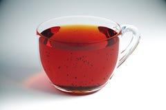 Tea closeup Stock Photos