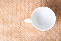 Tea,coffee cup Royalty Free Stock Images