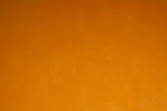 Tea color wall background Royalty Free Stock Images