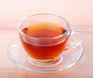 Free Tea Cup Royalty Free Stock Photos - 17958728