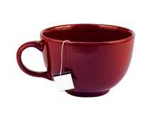 Free Tea Cup Stock Photography - 2697572
