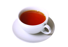 Tea cup Royalty Free Stock Image