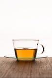 Tea Royalty Free Stock Photos