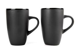 Tea cups Royalty Free Stock Photo