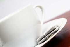 Tea Drink Stock Photography