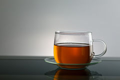 Tea Royalty Free Stock Image