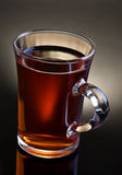 Tea hot drink Royalty Free Stock Image