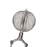Tea infuser Royalty Free Stock Photography