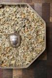 Tea Infuser Stock Images