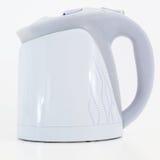 Tea kettle Stock Photos