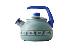 Tea kettle Stock Photos