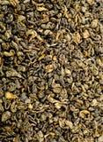 Tea leaf Royalty Free Stock Photos