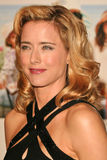 Tea Leoni Stockbild