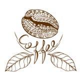 Tea logo Stock Images