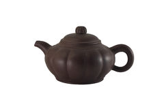 Free Tea Pot Stock Photography - 20011412