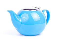 Tea pot Stock Photos