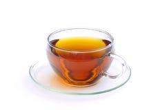 Tea sage Royalty Free Stock Photos