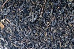 Tea texture Stock Photo