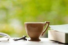 Hasil gambar untuk sunny coffee morning