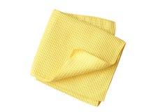 Tea Towel Royalty Free Stock Photo