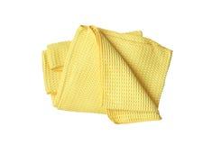 Tea Towel Royalty Free Stock Images
