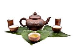 Tea8 Stock Photo
