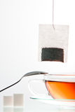 Teabag Stock Photos