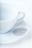 Teabag Stock Photography