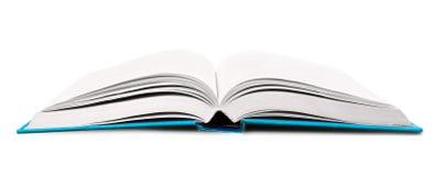 Teach. Learn law object book school legal Royalty Free Stock Photo