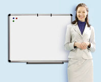 Teacher Royalty Free Stock Photos