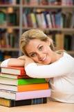 Teacher Royalty Free Stock Image