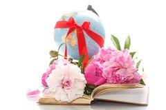 Teacher's Day! Royalty Free Stock Image