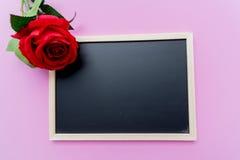 Teacher& x27 ; fond de jour de s Image libre de droits