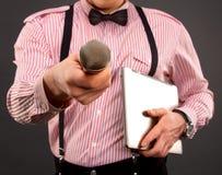 Teacher Stock Images