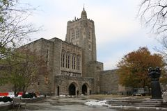 """Princeton University. """"Through teaching and research, we educate people who will contribute to society and develop knowledge that will make a difference in stock photos"""
