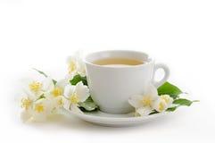 Teacup Stock Image