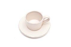 teacup Imágenes de archivo libres de regalías