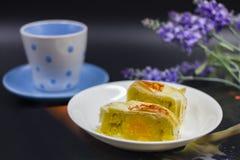 teacup Imagens de Stock