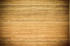Teak ξύλινο σιτάρι στοκ φωτογραφίες με δικαίωμα ελεύθερης χρήσης