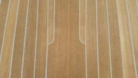 Teak deck texture background. Teak deck texture for use background stock photography