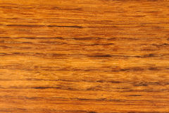 Teak Houten Textuur stock foto's