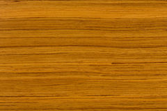 Teak texture with patterns. Extremely high resolution photo Royalty Free Stock Images