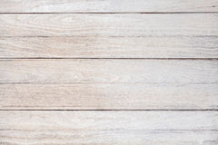 Teak texture white vintage wood white background Stock Image