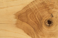 Teak textured. Royalty Free Stock Photos