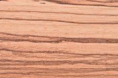 Teak wood Stock Photography