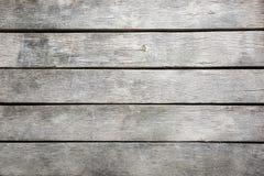 Weather and exposed teak hardwood planking. Teak Wood in Blank and White. Weather and exposed teak hardwood planking Royalty Free Stock Photography
