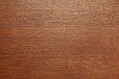 Free Teak Wood Grainbackground Royalty Free Stock Image - 114201806