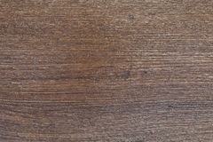 Teak wood. Royalty Free Stock Images