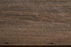 Teak wood Royalty Free Stock Photography