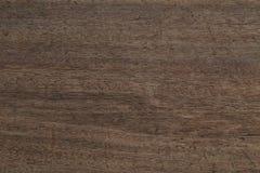 teak wood Royalty Free Stock Photo